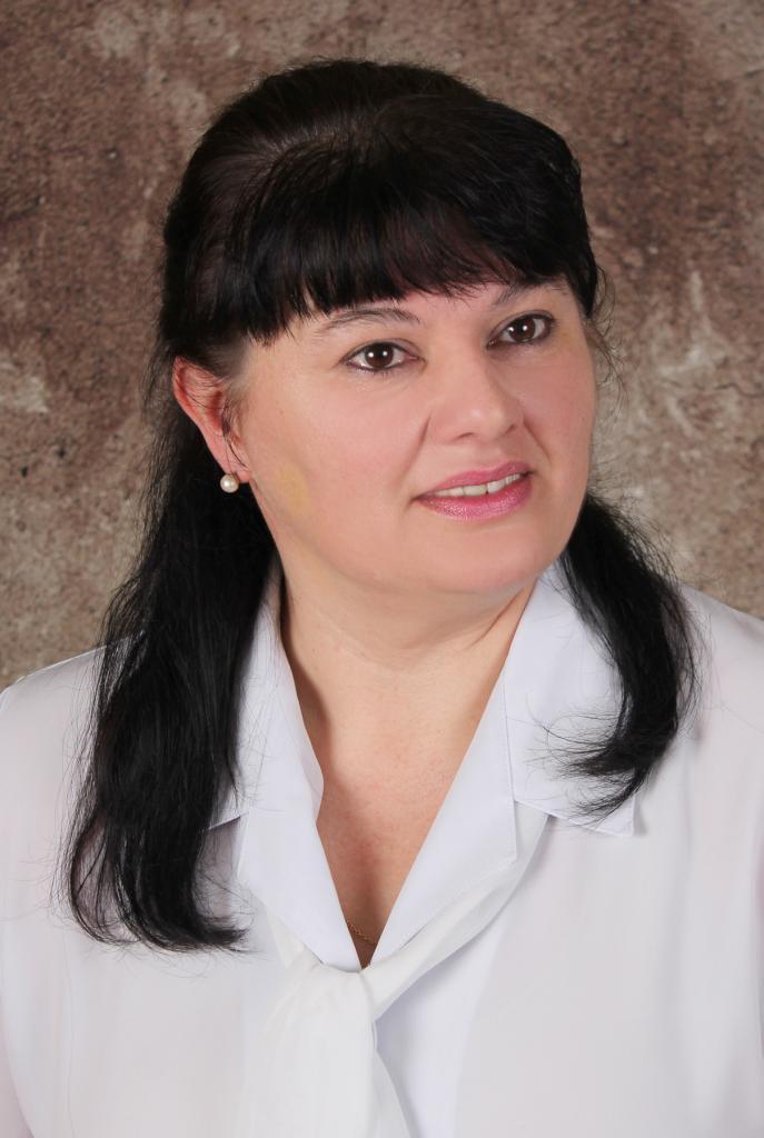 Soczóné Jaszovszki Anikó