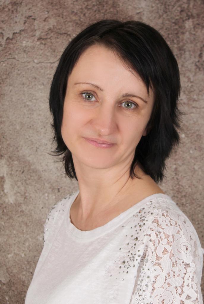 Tariné Somogyi Andrea