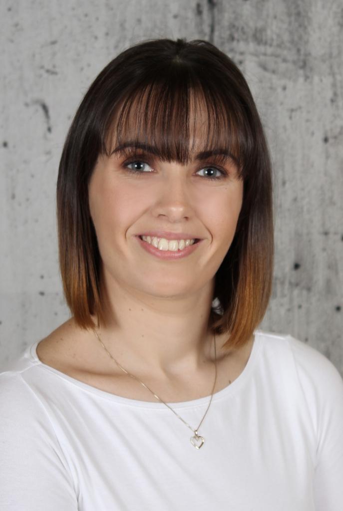 Anka Vivien